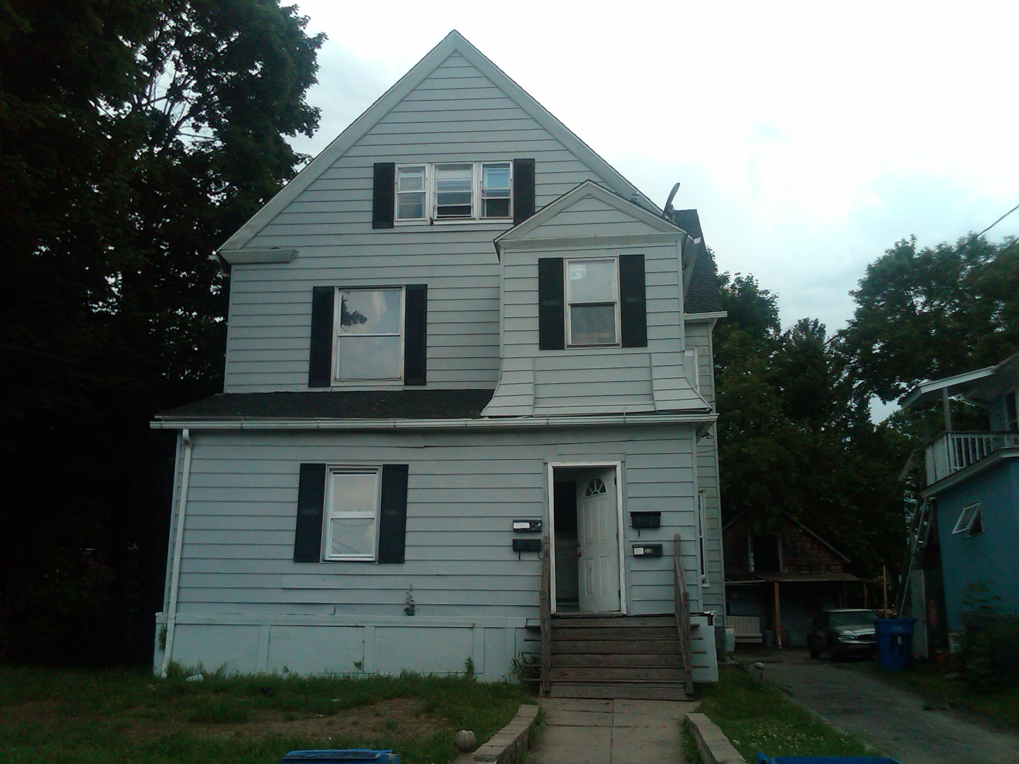 bedroom apartment for rent in waterbury ct